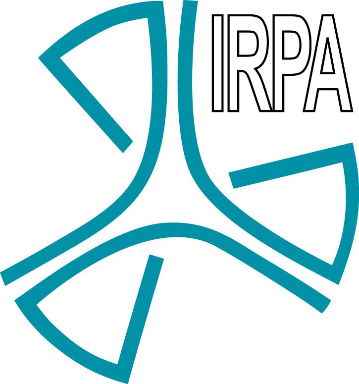 http://prds.ir/portal/Portals/0/irpa.png